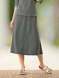 Voyager Reversible Skirts...