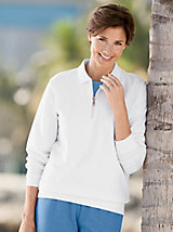 Womens Plus Activewear