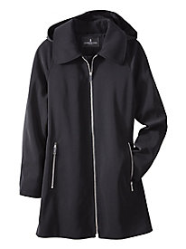 Rain Coat by London Fog®