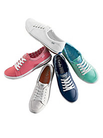 Vollie Light by Keds�