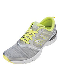 Cross Trainer by New Balance�