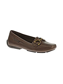 Cora by Hush Puppies�