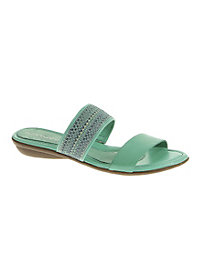 Nishi Slide by Hush Puppies®