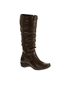 Feline Alternative Boot by Hush Puppies