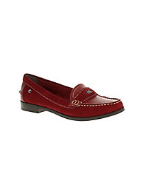 Iris Sloan by Hush Puppies