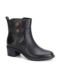Caton Boot by Softspots