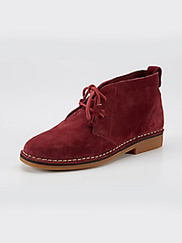 Cyra Catelyn by Hush Puppies®