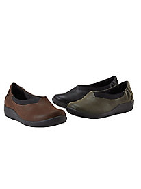 Sillian Jetay Cloud Steppers? by Clarks®