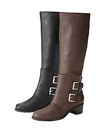 Ever After Boots by Aerosoles®