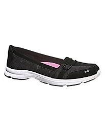 Jenny Slip-On Sneaker by Ryka®