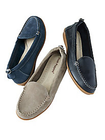Endless Wink by Hush Puppies®