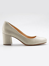 Whitney Pump By Naturalizer