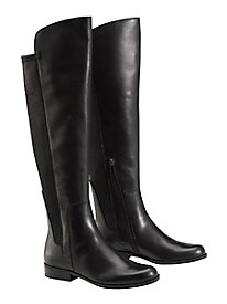 Chieri Boot by Bandolino