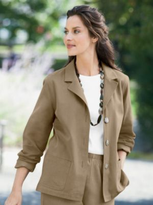 1000  images about tencel clothing For women on Pinterest | Elie ...
