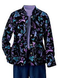 Coventry Jacket