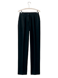 Windsor Trouser