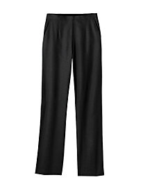 ?Harbor Breeze? Pull-On Pant