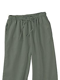 Hampshire Twill Pants