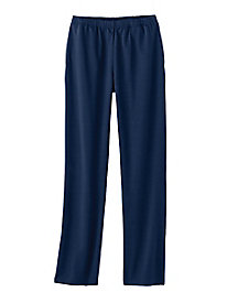 Style-On-The-Go Pants