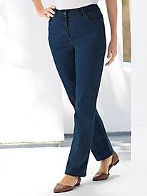 DreamFlex 5-Pocket Jeans