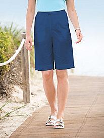 Captiva Shorts
