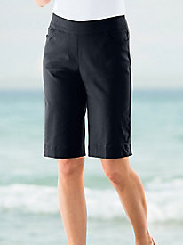 Slim-Sation� Shorts
