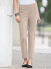 Slim-Sation Ankle Pants