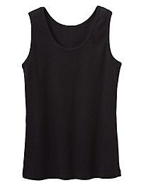 Koret Perfect Layer Tank