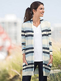 Open-to-Possibilities Cardigan 9022899