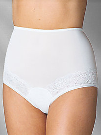 Dixie Belle� Nylon Panty