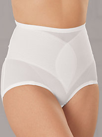 Lower-Back Support Brief by Venus&#8482