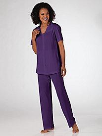 Vanity Fair® Pajamas