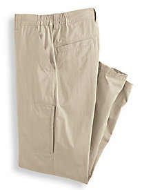 Scandia Woods Traveler Cargo Pants