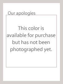 Linen-Look Colorblock Shirt