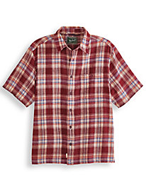 Woolrich® Chill Out II Shirt