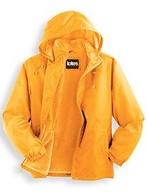 Totes Storm Jacket