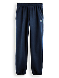 Champion® Fleece Pants