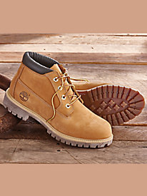 Timberland Icon Waterproof Chukkas