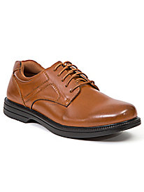 Deer Stags Nu Times Casual Shoe