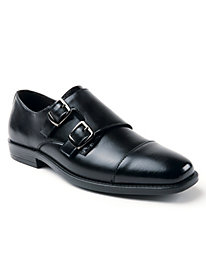 Deer Stags Colin Dress Shoe
