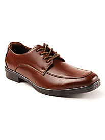Deer Stags APT Casual Shoe