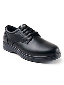 Deer Stags Service Casual Shoe