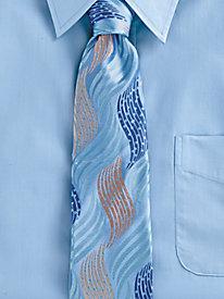 Irvine Park® Silk Tie