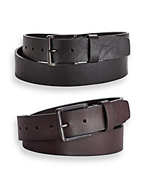 John Blair Jeans Belt