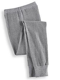 Scandia Woods Thermal Underwear Pants