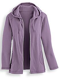 Knit Sport Jacket