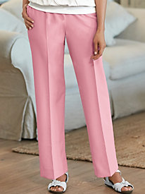 Alfred Dunner® Pants
