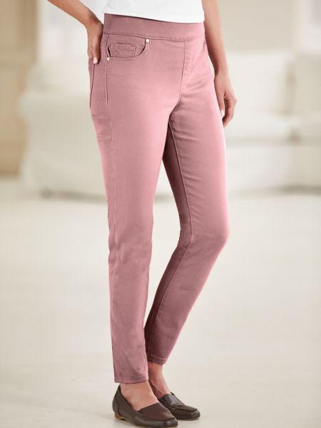 0743e4f0dbb Avery Jeans by Gloria Vanderbilt®