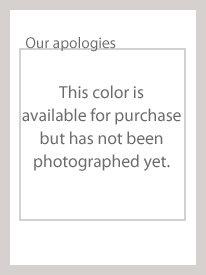 Colorblock Plush Zip Robe
