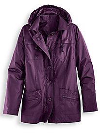 10-Pocket Jacket